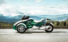http://blog.motorcycle.com/wp-content/uploads/2011/12/121311-can-am-spyder-hybrid.jpg