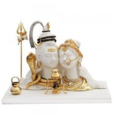 119 Best Divine Gifts Images In 2019 Corporate Gifts Ganesh Idol