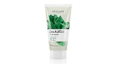 Best face clay mask