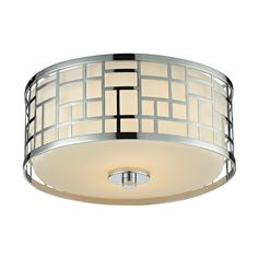 Shop Z-Lite  328F12 Elea Flush Mount Ceiling Light at Lowe's Canada. Find our selection of flush mount ceiling lights at the lowest price guaranteed with price match + 10% off.