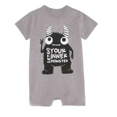 >> Click to Buy << 2016 BOBO Choses Summer Baby Clothes Baby Boy Girl Short  Sleeve Romper Newborn Clothes Onesie Cartoon Cat  Boys Jumpsuit #Affiliate