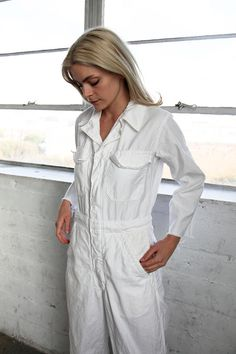 18e02b392678 37 Best JUMPSUITS   BOILERSUITS images in 2019