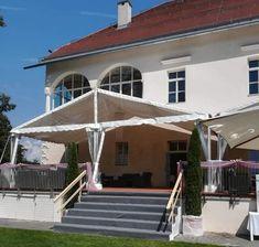 #Hochzeit #Schloss_Maria_Loretto #FeineKücheKulterer #Stiege #Zelt #Teppich #Kärnten #Velden #Zelt #Gartenhochzeit Outdoor Decor, Home Decor, Outdoor Camping, Decoration Home, Room Decor, Home Interior Design, Home Decoration, Interior Design