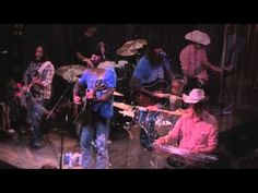 Rock and Roll - Cody Jinks and The Tone Deaf Hippies - YouTube  Listen 2:03