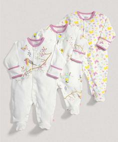 Essentials 2-Pack Cotton Baby Sleep Sack Beb/é-Ni/ños