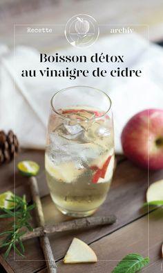 Vegetarian Recipes, Healthy Recipes, Explorer, Apple Cider Vinegar, Poinsettia, Medical, Wellness, Sport, Drinks