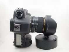 Rokinon 14mm F/2.8 review, by Phoblogger
