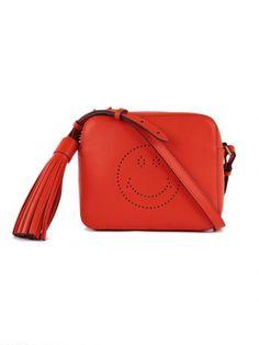 ANYA HINDMARCH Anya Hindmarch. #anyahindmarch #bags # #