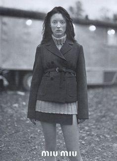 Audrey - miumiu