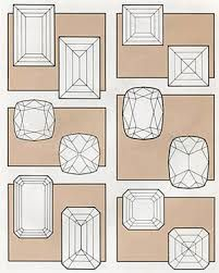 Gem Drawing, Gems, Mirror, Drawings, Furniture, Home Decor, Decoration Home, Room Decor, Rhinestones