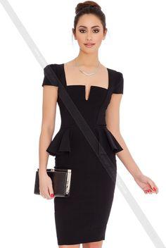 http://www.fashions-first.nl/dames/kleid-k1286-4.html Nieuwe collecties voor Kerstmis Van Fashions-First. Fashions-First een van de beroemde online groothandel van mode doeken, urban kleding, accessoires, herenmode kleding, tas, schoenen, sieraden. Producten worden regelmatig geactualiseerd. Zo kunt u terecht op en krijg het product dat u wilt. #Fashion #christmas #Women #dress #top #jeans #leggings #jacket #cardigan #sweater #summer #autumn #pullover