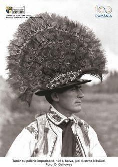 Folk Costume, Costumes, Captain Hat, Vintage Portrait, Ethnic, Culture, Style, Folklore, Swag