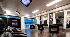 Guys Grooming - Luxury Day Spas & Spa Weekends Perth   Relaxation Spas Perth #DaySpas #Spas #Perth