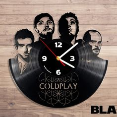 coldplay-black