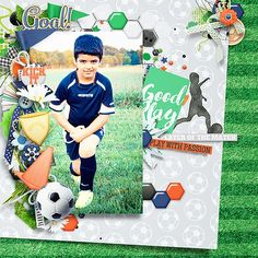 Live With Goals by Wendy P Designs http://www.digitalscrapbookingstudio.com/collections/l/live-with-goals-by-wendy-p-designs/  RAK Lilou