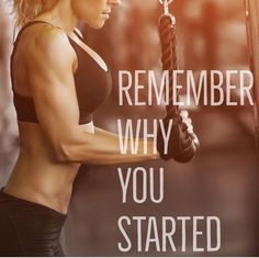 Female Fitness Quotes To Motivate You - Blurmark - Female Fitness Quotes To Motivate You - Blurmark - - Fitness Quotes : 21 Days to Total-Body Fitness Workout and fitness inspiration Today we are back to business. Fitness Workouts, Fitness Facts, Sport Fitness, Fitness Tips, Health Fitness, Fitness Outfits, Cardio Gym, Body Fitness, Gym Fitness