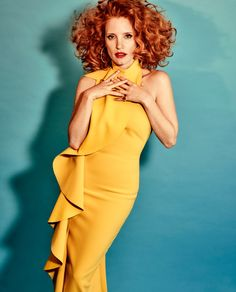 017 - The Edit - JCN-TheEdit 005 - Jessica Chastain Network