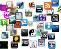 Rhit Genealogie - Le Blog: Les dix autres applications à avoir sur son mobile quand on fait de la généalogie !