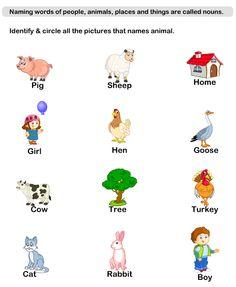 math worksheet : action verbs worksheets esl efl worksheets kindergarten  : Esl Worksheets For Kindergarten