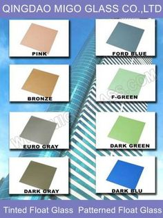 Float Glass Manufacturers And Suppliers China Annealed Glass Float Glass For Windows Or Doors Glass Sheet Glass Panel Factory In 2020 Glass Tints Glass Suppliers