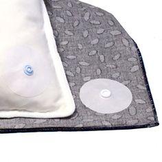 Corner Keepers Night Shifting Comforter Corner Keepers https://smile.amazon.com/dp/B00RMVIHL4/ref=cm_sw_r_pi_dp_x_JeA9ybVCRZ99R