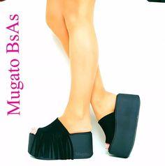 sandalias mujer flecos laterales mod sarkany verano 2017