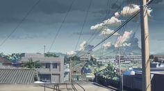 city-5-centimeters-per-second-anime-wallpaper.jpg (JPEG Image, 1920 × 1080 pixels) - Scaled (74%)