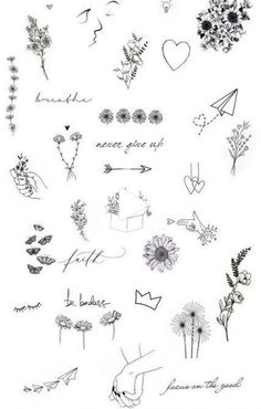 Super tattoo small cute ideas tatoo ideas Super tattoo small cute ideas tatoo ideas,tattoos and piercings Super tattoo small cute ideas tatoo ideas Related posts:Yellow Hearts - tik Ideas Tattoo Ideas Female. Dainty Tattoos, Symbolic Tattoos, Trendy Tattoos, Mini Tattoos, Cute Tattoos, Tatoos, Sexy Tattoos, Small Symbol Tattoos, Crown Tattoos
