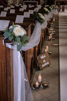Wedding Tips, Boho Wedding, Rustic Wedding, Wedding Stuff, Wedding Photos, Barn Wedding Decorations, Table Decorations, Bridal Shower Appetizers, Retro Weddings