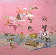Kaoru Hasegawa Artworks : 画像