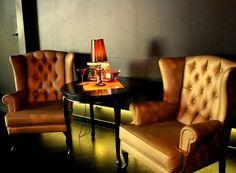 Was ist New Orleans Gentlemen's Club & Night Restaurant?  New Orleans Gentlemen's Club & Night Restaurant ist ein Nachtclub für Gentlemen, der Londoner Nachtclubs gleicher Eigenart nachbildet. Unser Club in Warschau ist ein elitärer Platz, der sich seit vielen Jahren eines hervorragenden Rufs erfreut. http://neworleans.pl/en/?nkpage=3