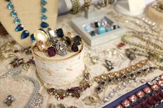 Happening right now!!!!  Pop-up special New Year.... don't miss out...new you for 2015... just go to my pop-up online store and shop away..   http://www.chloeandisabel.com/boutique/celiasilva/685ac6