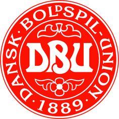"""Résultat de recherche d'images pour """"logo foot danemark"""""""