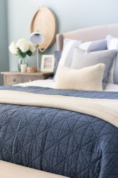 601ee02b15a My Top Secret AMAZING Resource for Bedding - Find anything you re looking  for