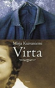 lataa / download VIRTA epub mobi fb2 pdf – E-kirjasto