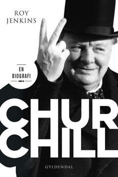 Læs om Churchill - en biografi. Udgivet af Gyldendal. Bogen fås også som E-bog eller Brugt bog. Bogens ISBN er 9788702235098, køb den her