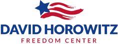 interviewing David Horowitz - his conversion from progressivism to conservatism