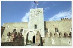 Les monuments | Office de Tourisme de Perpignan