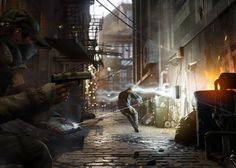 Ubisoft's open-world hacking game Watch Dogs delayed til 2014 - http://tech.onwired.biz/gadgets/ubisofts-open-world-hacking-game-watch-dogs-delayed-til-2014/
