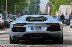 Lamborghini Aventador LP700-4 283.jpg