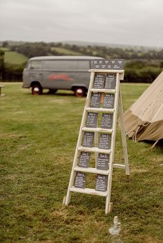 Elouise and Mitchell's DIY Cornish Tipi Wedding by Joshua Gooding Photograpy Tipi Wedding, Marquee Wedding, Cornish Wedding, Tent, Wedding Photos, Diy, Marriage Pictures, Bricolage, Tentsile Tent