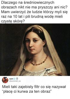 Mozna dostac go w App Store? Very Funny Memes, Wtf Funny, Medieval Memes, Polish Memes, Russian Humor, Fresh Memes, I Cant Even, Funny Photos, Lol