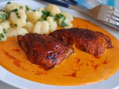 Poultry, Stew, Pork, Meat, Dinner, Red Peppers, Bakken, Kale Stir Fry, Dining