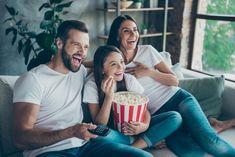 Toutes les chaines TV généralistes du monde en direct Novelas Tv En Direct, Laurence Anyways, Tv Direct, Netflix Original Movies, Watch Funny Videos, Princess Movies, Bee Movie, Shrek, Netflix Originals