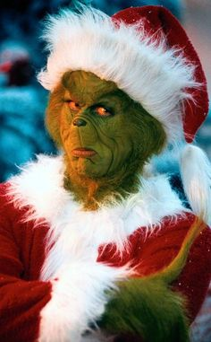 Film Le Grinch, O Grinch, The Grinch Movie, Grinch Stole Christmas, The Grinch Quotes, Grinch Memes, Christmas Phone Wallpaper, Holiday Wallpaper, Disney Wallpaper