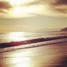 Beach, Italia