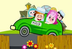 Tips Persiapan Mudik Lebaran dengan Mobil Pribadi - Zona Mobil Suzuki Selamat Hari Raya, Drama Korea, Eid Mubarak, Photo Editing, Toyota, Family Guy, Wallpaper, Memes, Tips