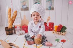 Cute Photos, Baby Photos, Book Bebe, Baby Cooking, Baby Mine, Birthday Photography, Baby Party, Child Models, Baby Birthday