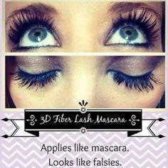 Miracle Mascara