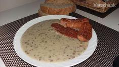 Ale, Pancakes, Meat, Chicken, Breakfast, Food, Morning Coffee, Ale Beer, Essen